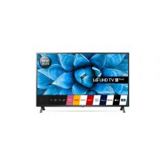 LG 50UN73006LA 50` 4K Led Smart TV With Freesat