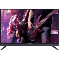 Linsar 32SB100 32` Led TV With Sub Woofer Built In