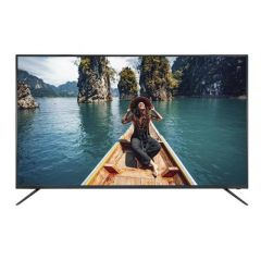 Linsar 65UHD8050FP 65` 4K Uhd - With Freeview Play
