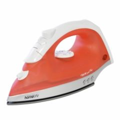 lloytron E7304 Ripple X-14 1200w Steam Iron