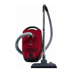 Miele CLASSIC C1 JUNIOR Powerline 1400W Cylinder Vacuum Cleaner