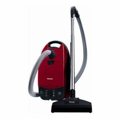 Miele MLE9839780 Complete C1 Powerline 1600W Cat And Dog