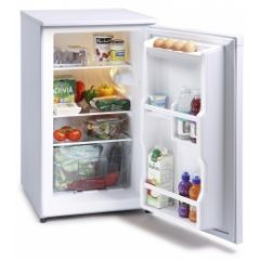 Montpellier MLA48W 48Cm Under Counter Larder Fridge
