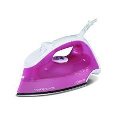 Morphy Richards Breeze Steel  Steam Iron