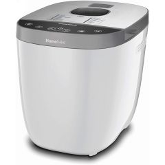 Morphy Richards 502001 Homebake Breadmaker