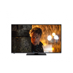 Panasonic TX50HX580B 50` 4K Hdr Uhd Smart Led TV, Dolby Vision, 1200Hz