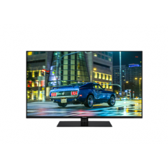 Panasonic TX55HX580B 55` 4K Hdr Uhd Smart Led TV, Dolby Vision, 1200Hz
