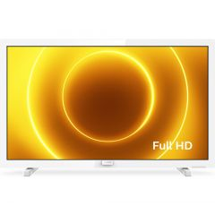 Philips 24PFS5535 GRADED 24` Full HD Led TV Freeview HD And Freesat HD