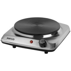 Pifco P15003 Single Boiling Ring