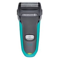Remington F3000 Cordless Only Shaver