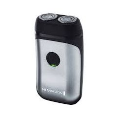 Remington R95 Rechargeable 2 Head Shaver