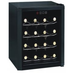 Royale RWC16S T/Top Wine Cooler 16 Bottles