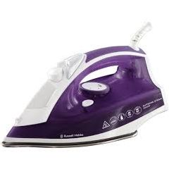Russell Hobbs 23060 2400W Steam Iron