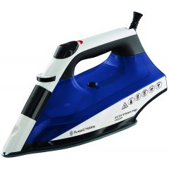 Russell Hobbs RH2522 2400W Auto Steam Pro Steam Iron
