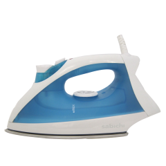 Sabichi Aqua Steam Iron 87188