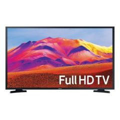 Samsung UE32T5300CKXXU 32` Led Smart TV - A+ Energy Rated
