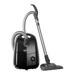 Sebo E1 PLUS Cylinder Vacuum Cleaner