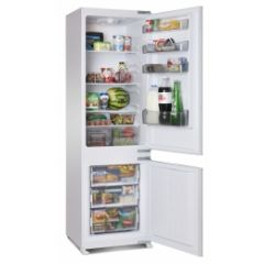 Servis SBIF730 Built In 70/30 Static Fridge Freezer
