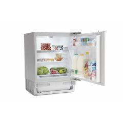 Servis SBL120 133Ltr A+ Rated Built Under Larder Fridge