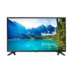 SHARP LC32HI5232KF GRADED 32` HD Ready Led Smart TV, Freeview HD