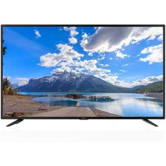 SHARP LC55UI7552E GRADED 55` 4K Uhd Led Smart TV Netflix Freeview HD