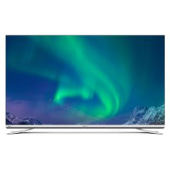 SHARP LC55XUF8772ES GRADED 55` Smart 4K Ultra HD Hdr Led TV