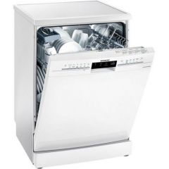 Siemens 13 Place Settings Dishwasher