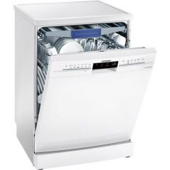 Siemens 14 Place Settings Dishwasher