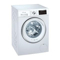 Siemens WM14UT83GB 8Kg 1400 Spin Washing Machine A+++ Rated