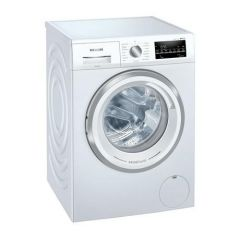 Siemens WM14UT93GB 9Kg 1400 Spin Washing Machine A+++ Rated