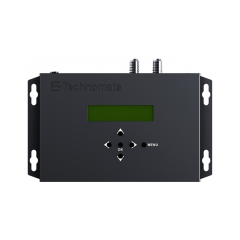 Technomate TM-RF HD IR HDMI Dvb-T Rf Modulator With Ir Control