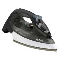 Tefal FV2560G0 Steam Iron With Easy Glide Ceramic Base
