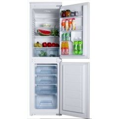 Teknix BITK501 50/50 Int Fridge Freezer Static