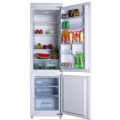 Teknix BITK701 70/30 Int Fridge Freezer Static