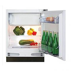 Teknix BITKURI 60Cm Ice Box Fridge Intergrated