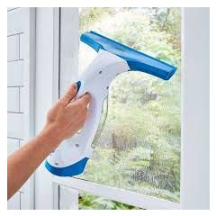 Tower T131000 Cordless Window Cleaner