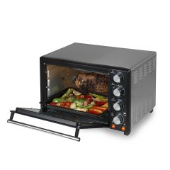 Tower T24004 800W 33L Air Convector Oven