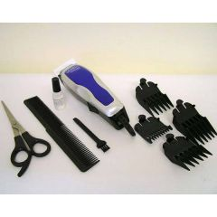 Wahl 9155-217 Home Pro Basic Clipper