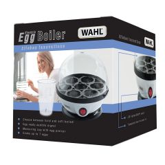 Wahl ZX642 Electric Egg Boiler