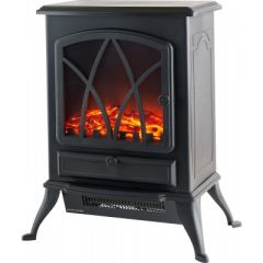 Warmlite WL46018 Stove Effect Fire 2Kw