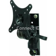 Wellco WEL7011 LCD TV Tilting Wall Mount