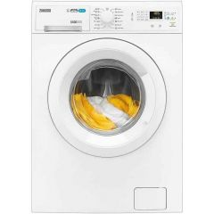 Zanussi ZWD71460NW 7Kg Wash 4Kg Dry 1400 Spin Washer Dryer